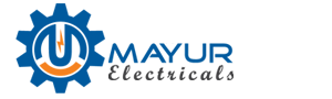 Electrical Dealers Chennai