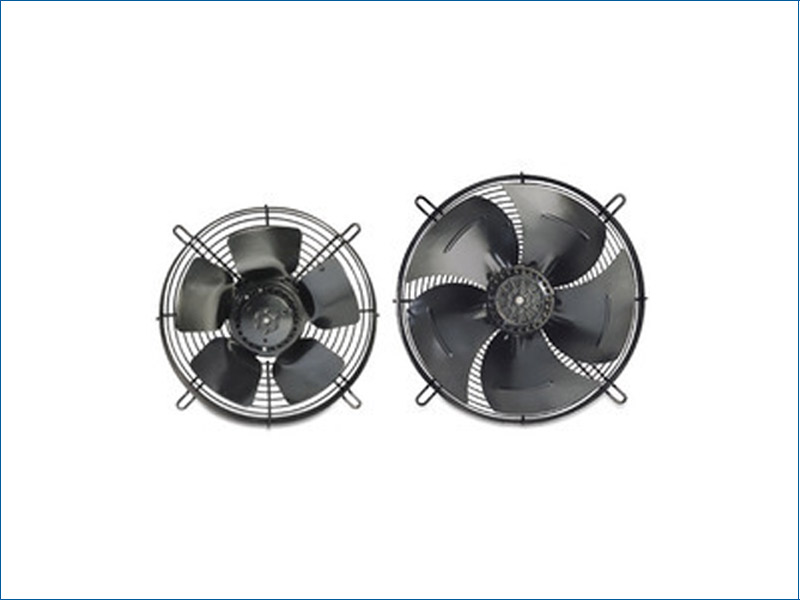 Rexnord-Colling-Fan-Products-Chennai