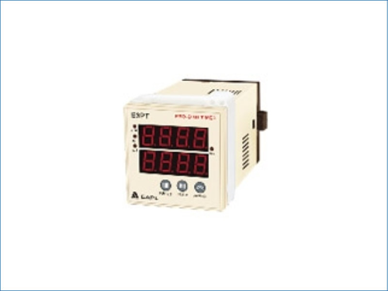EAPL Electronic Digital Timer Products Chennai
