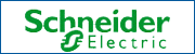Electrical Product Supplier Chennai